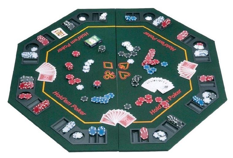 http://www.caverne-des-jouets.com/ori-plateau-de-poker-pliable-accessoires-de-jeu-jeu-de-casino-1954.jpg