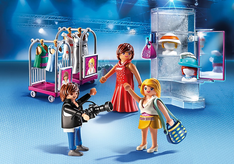 art playmobil city life  top modeles avec photographe