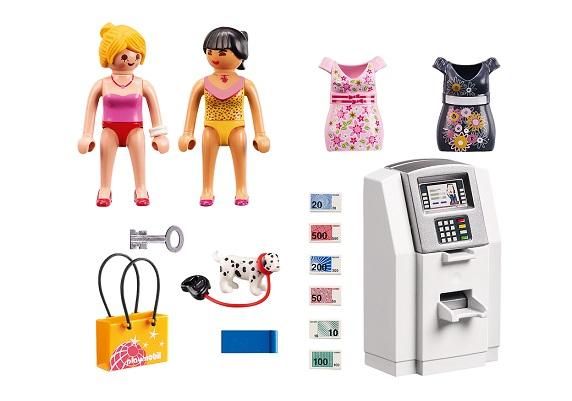 Playmobil Playmobil Marchande Marchande Galerie Marchande Galerie Marchande Galerie Playmobil Playmobil Galerie Playmobil Galerie Marchande 80wnmNv