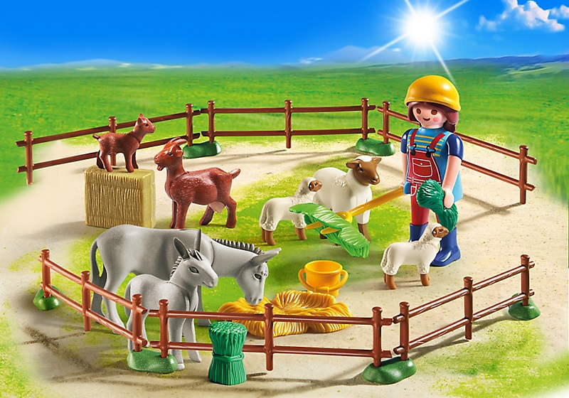 Ferme Playmobil Playmobil Animaux Animaux Animaux Ferme Ferme Animaux Playmobil Ferme Playmobil WHD2IE9