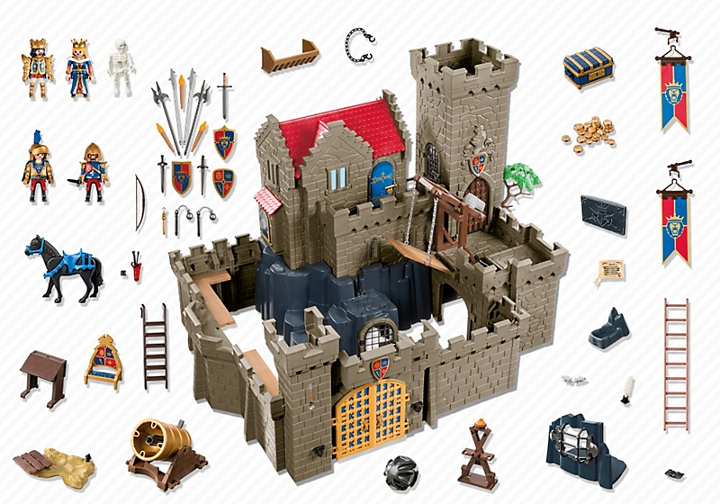 Chateau Fort Chateau Chateau Chateau Playmobil Playmobil Fort Fort Loup Playmobil Playmobil Loup Fort Loup fb6gY7y