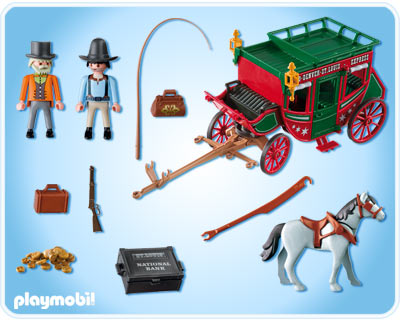 4399 diligence de playmobil. Black Bedroom Furniture Sets. Home Design Ideas
