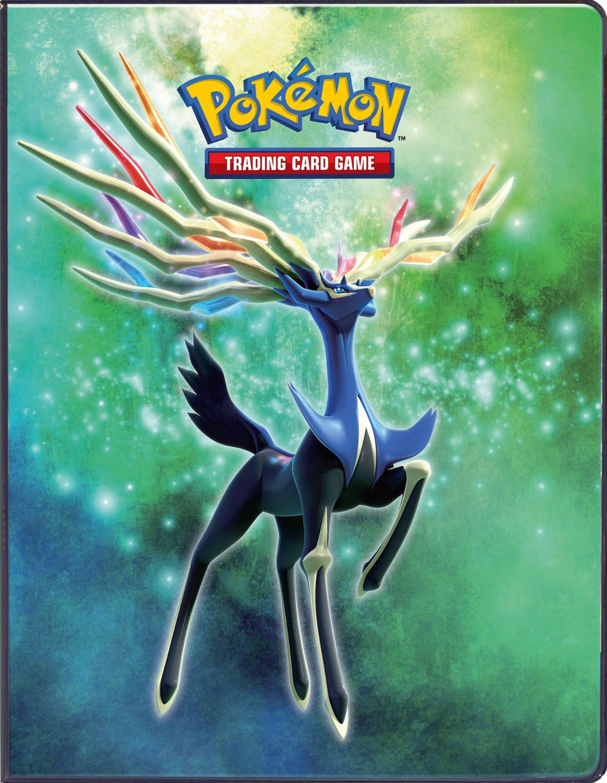 Pokemon Pokemon Fates Collide Booster Pack Images Pokemon Im Primal
