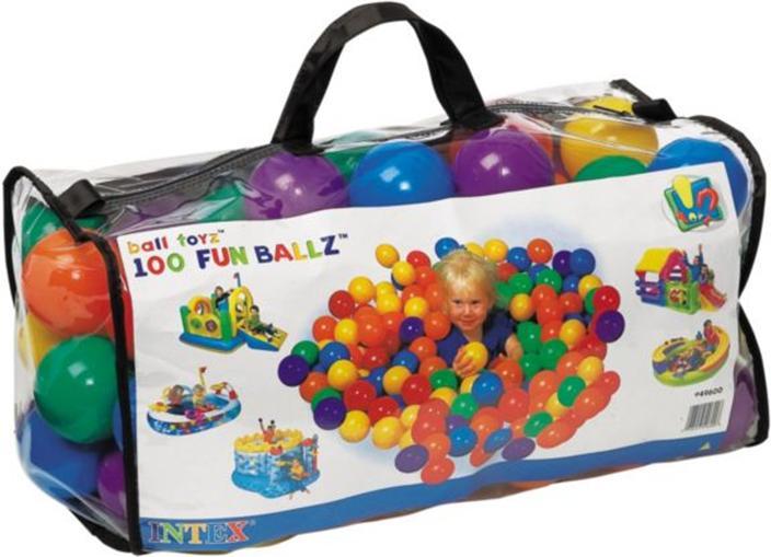 balles en plastique tente balles balles pour piscine. Black Bedroom Furniture Sets. Home Design Ideas