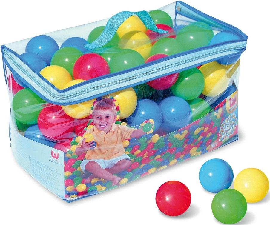 Tente balles piscine balles jeu de plein air for Piscines a balles