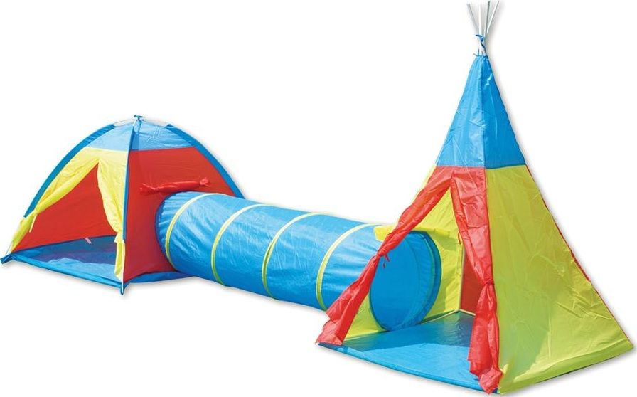 tentes et tunnel enfant acheter tente tunnel tipi tente de jeu d aventure petit prix. Black Bedroom Furniture Sets. Home Design Ideas