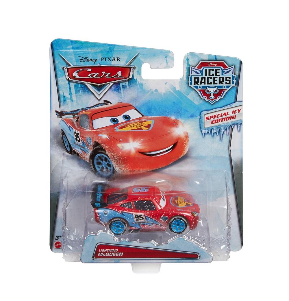 Cars  Racers Art Of Cars