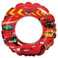 BOUEE GONFLABLE CARS 51 CM - INTEX - 58260NP - JEU D'EAU