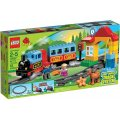 LEGO DUPLO 10507 MON PREMIER TRAIN