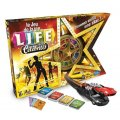 LIFE EDITION CELEBRITES - DESTIN VIE DE STAR - HASBRO - A4623