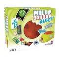 MILLE BORNES ALERT ! - DUJARDIN - 59007 - JEU DE CARTES ELECTRONIQUE