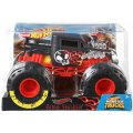 MONSTER TRUCKS GEANT : BONE SHAKER - HOT WHEELS VOITURE - MATTEL - GCX15