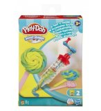 ACCESSOIRES SUCRES SUCETTES - PLAY DOH - 37432 - PATE A MODELER - HASBRO