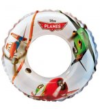 BOUEE GONFLABLE PLANES 61 CM - DISNEY - INTEX