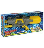PISTOLET A EAU AQUA POWER 450 - JEU PLEIN AIR