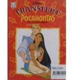 TRANSFERT POCAHONTAS