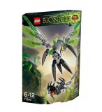 LEGO BIONICLE 71300 UXAR CREATURE DE LA JUNGLE