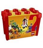LEGO CLASSIC 10405 MISSION POUR MARS
