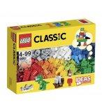 LEGO CLASSIC 10693 LE COMPLEMENT CREATIF LEGO