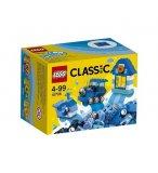 LEGO CLASSIC 10706 BOITE DE CONSTRUCTION BLEUE
