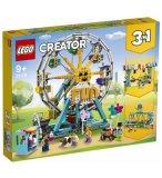 LEGO CREATOR 31119 LA GRANDE ROUE