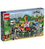 LEGO CREATOR EXPERT 10244 LA FETE FORAINE