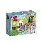LEGO DISNEY 41143 LA CUISINE DE POMME