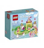 LEGO DISNEY 41144 L'ECURIE ROYALE DE ROSE