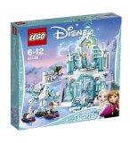 LEGO DISNEY FROZEN 41148 LE PALAIS DES GLACES MAGIQUE D'ELSA