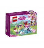 LEGO DISNEY PRINCESS 41069 LA JOURNEE A LA PISCINE DE TRESOR