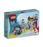 LEGO DISNEY PRINCESS 41145 ARIEL ET LE SORTILEGE MAGIQUE
