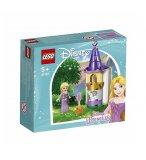 LEGO DISNEY PRINCESS 41163 LA PETITE TOUR DE RAIPONCE