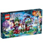LEGO ELVES 41075 LA CACHETTE SECRETE DES ELFES