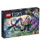 LEGO ELVES 41187 L'INFIRMERIE CACHEE DE ROSALYN