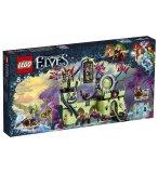 LEGO ELVES 41188 L'EVASION DE LA FORTERESSE DU ROI GOBELIN