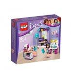 LEGO FRIENDS 41115 L'ATELIER DE COUTURE D'EMMA