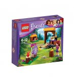 LEGO FRIENDS 41120 TIR A L'ARC A LA BASE D'AVENTURE