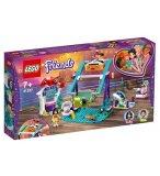 LEGO FRIENDS 41337 LE MANEGE SOUS-MARIN