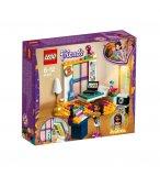 LEGO FRIENDS 41341 LA CHAMBRE D'ANDREA