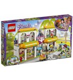 LEGO FRIENDS 41345 L'ANIMALERIE D'HEARTLAKE CITY