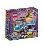 LEGO FRIENDS 41348 LE CAMION DE SERVICE