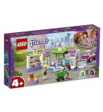 LEGO FRIENDS 41362 LE SUPERMARCHE DE HEARTLAKE CITY