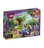 LEGO FRIENDS 41421 LE SAUVETAGE DU BEBE ELEPHANT