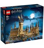 LEGO HARRY POTTER 71043 LE CHATEAU DE POUDLARD