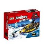 LEGO JUNIORS 10737 BATMAN CONTRE MR. FREEZE