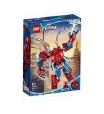 LEGO SPIDER-MAN 76146 LE ROBOT DE SPIDER-MAN