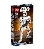 LEGO STAR WARS 75114 FIRST ORDER STORMTROOPER