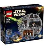 LEGO STAR WARS 75159 L'ETOILE DE LA MORT