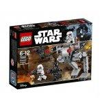 LEGO STAR WARS 75165 PACK DE COMBAT DES SOLDATS DE L'EMPIRE