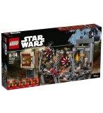 LEGO STAR WARS 75180 L'EVASION DES RATHTAR